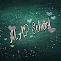 M.A.P School