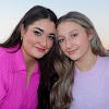 Jennica and Annica