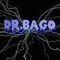 dr. bago افكار ابداعية