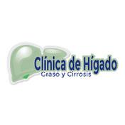 Clínica de Higado Graso y Cirrosis