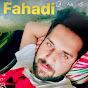 Fahad khan Sargani