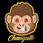 Yayixd Changuito