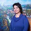 Sonia Sef Aldin