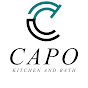 Bath & Granite