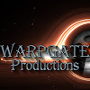 Warpgate Productions