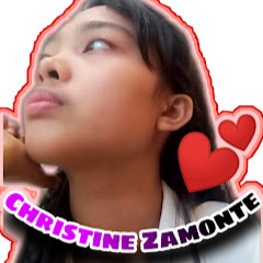 Christine Zamonte