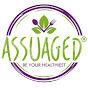 Assuaged Inc.