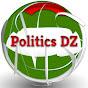 Politics DZ
