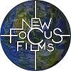 New Focus Films
