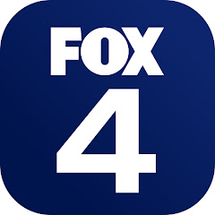 FOX 4 News - Dallas-Fort Worth