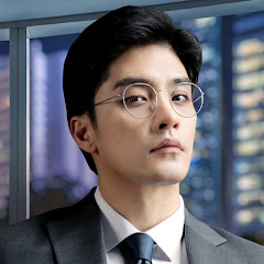 성훈의 데이투 Sunghoon Date Who?