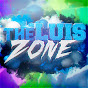 The Luis'Zone