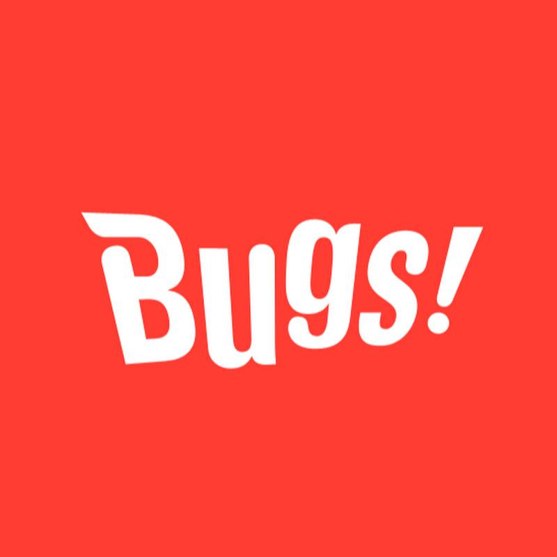SUPER SOUND Bugs!