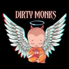 DIRTY MONKS