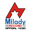 Milady Record Official