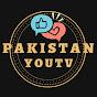 PK YouTV