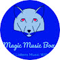 Music Magic Box