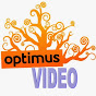 OptiMUS VIdeO