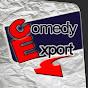 Comedy Export