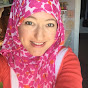 Homeschooling for Muslims