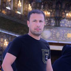 ازهر ناظم هاشم الحسيني