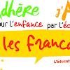 Francas de Saône et Loire