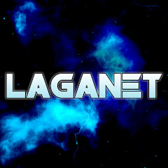 Mr Laganet