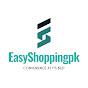 Easy Shopping Pk