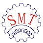 SMT Winding Equipment