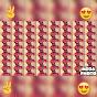 Gracie West - Youtube