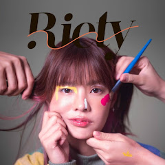 ช่อง Youtube Riety