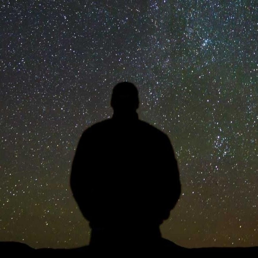 уникальная звезды погасли картинка нашего