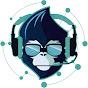 Monkeys Technology