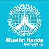 Muslim Hands South Africa