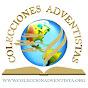 Coleccion Adventista