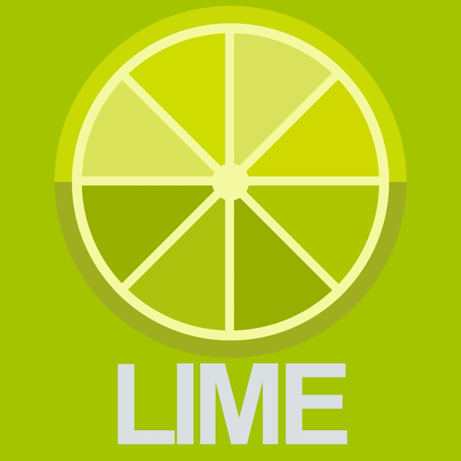 Lime Technologies