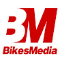 BikesMedia