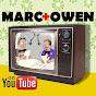 themarcandowenshow - @themarcandowenshow - Youtube