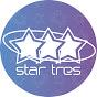 Star Tres