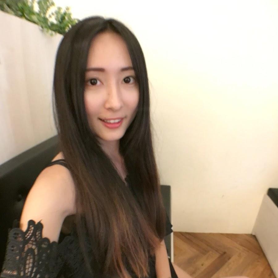 Lele Wu - YouTube
