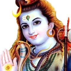 Shiva Chidambaram