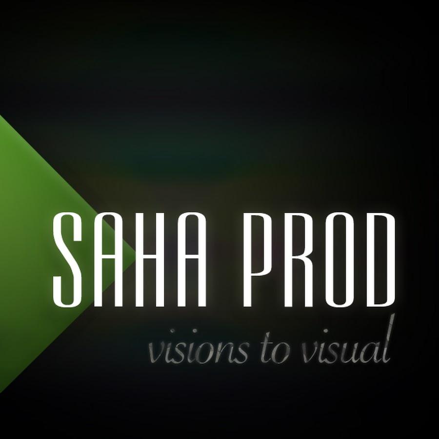 Saha Prod