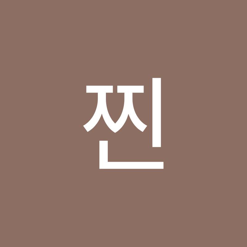 Logo for 씅찐