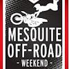 mesquiteoffroad