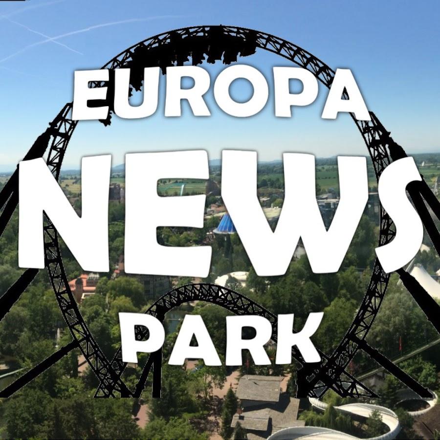 Europapark Fans