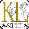 KL Select