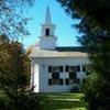 Roxbury Church