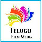 Telugu Film Media