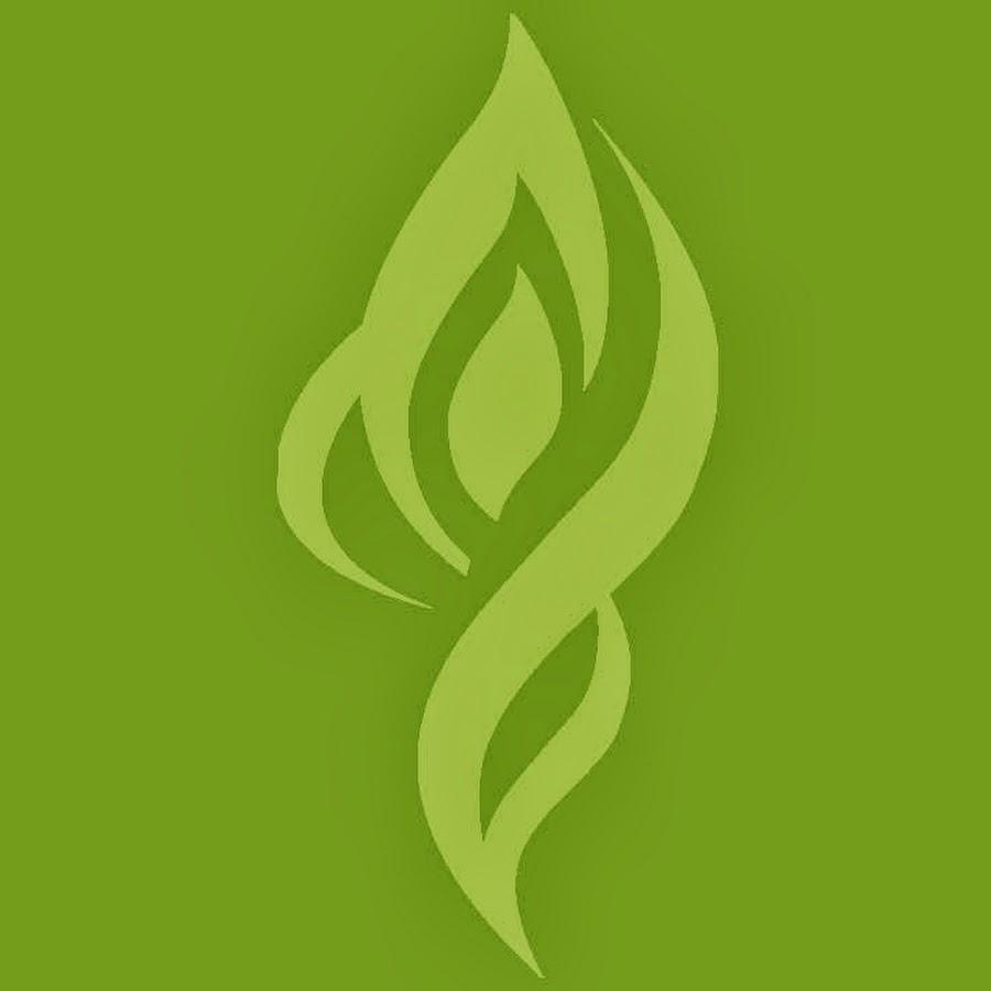 IHC Financial Group, Inc. - YouTube