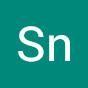 Parque de Juguetes